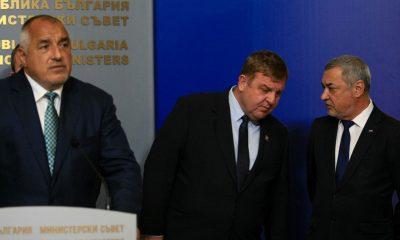 Днес се обсъжда планът за Борисовата градина. ремонт и реставрация или  строежи и сеч - Властта